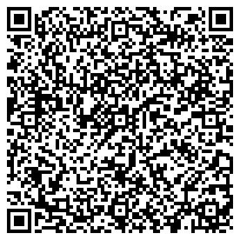 QR-код с контактной информацией организации ИНСТИТУТ РАДИОБИОЛОГИИ