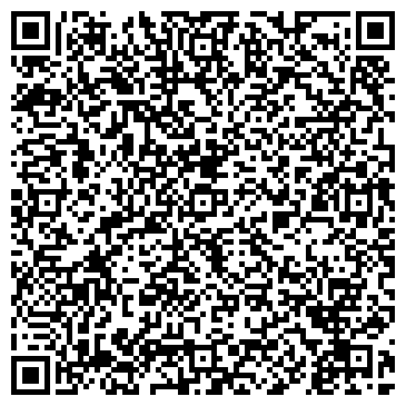 QR-код с контактной информацией организации СБЕРБАНКА РФ ФИЛИАЛ № 5940/028