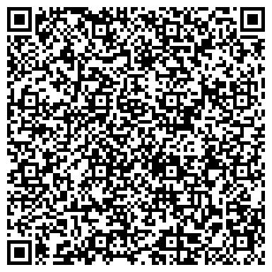 QR-код с контактной информацией организации СИБИРЬГАЗБАНК АКБ ЗАО ДОПОЛНИТЕЛЬНЫЙ ОФИС № 3