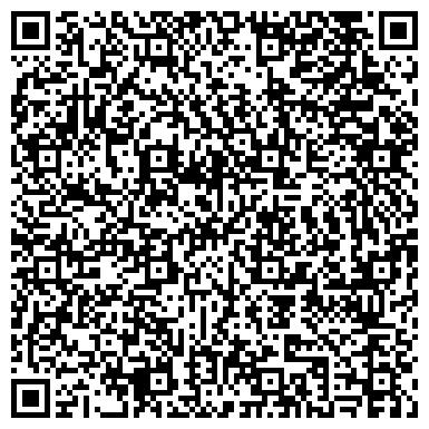 QR-код с контактной информацией организации СИБИРЬГАЗБАНК АКБ ЗАО ДОПОЛНИТЕЛЬНЫЙ ОФИС № 4