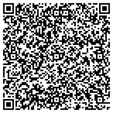 QR-код с контактной информацией организации СУРГУТСКИЙ ОЦЕНЩИК ООО
