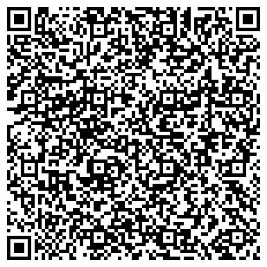 QR-код с контактной информацией организации СУРГУТСКИЙ ЦЕНТРАЛЬНЫЙ КОММЕРЧЕСКИЙ БАНК ООО
