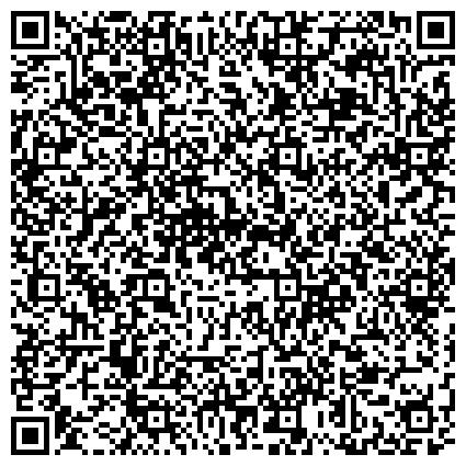QR-код с контактной информацией организации СУРГУТСКИЙ ЦЕНТРАЛЬНЫЙ КОММЕРЧЕСКИЙ БАНК ООО ДОПОЛНИТЕЛЬНЫЙ ОФИС № 1 ОБМЕННЫЙ ПУНКТ ВАЛЮТЫ