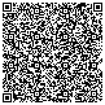 QR-код с контактной информацией организации СУРГУТСКИЙ ЦЕНТРАЛЬНЫЙ КОММЕРЧЕСКИЙ БАНК ООО ДОПОЛНИТЕЛЬНЫЙ ОФИС № 3