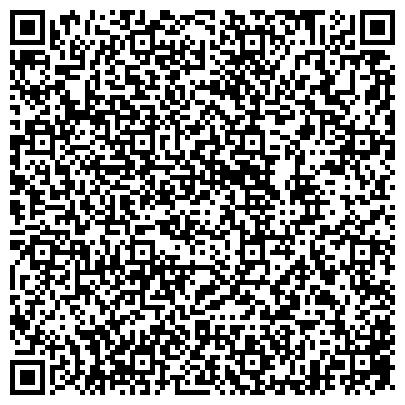QR-код с контактной информацией организации СУРГУТСКИЙ ЦЕНТРАЛЬНЫЙ КОММЕРЧЕСКИЙ БАНК ООО ОБМЕННЫЙ ПУНКТ ВАЛЮТЫ