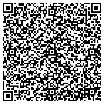 QR-код с контактной информацией организации ТЮМЕНЬПРОФБАНК АКБ ОАО ФИЛИАЛ