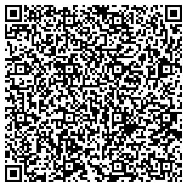 QR-код с контактной информацией организации УРСА БАНК ОАО ДОПОЛНИТЕЛЬНЫЙ ОФИС СУРГУТСКИЙ
