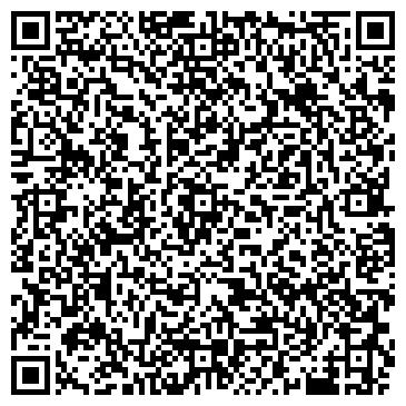 QR-код с контактной информацией организации ЦЕНТРАЛЬНЫЙ КОММЕРЧЕСКИЙ БАНК