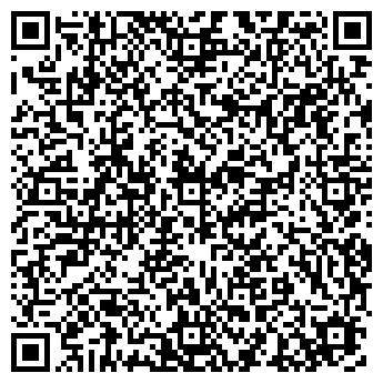 QR-код с контактной информацией организации ИНСТРУМЕНТ ЧТПУП