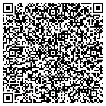 QR-код с контактной информацией организации ОАО ИМПЭКСБАНК, СУРГУТСКИЙ ФИЛИАЛ
