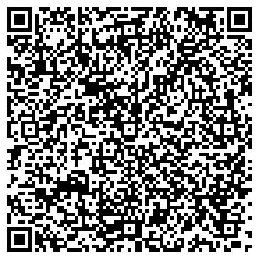 QR-код с контактной информацией организации ТЕХНИКА ИК ООО ДИЛИНГОВЫЙ ЗАЛ