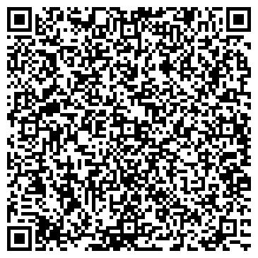 QR-код с контактной информацией организации АГЕНТСТВО СПЕЦИАЛИЗИРОВАННОЙ ОХРАНЫ