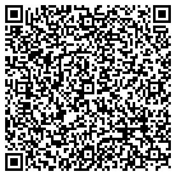 QR-код с контактной информацией организации СВЯЗЬ-ГОРОД МПФ ЗАО