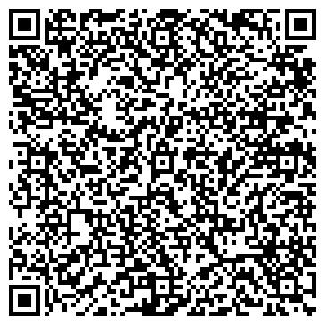 QR-код с контактной информацией организации ГОРОДОК АГЕНТСТВО НЕДВИЖИМОСТИ