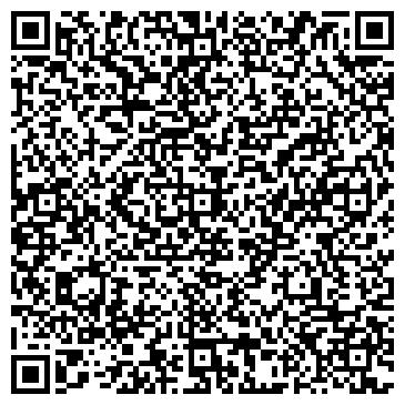 QR-код с контактной информацией организации ГУМС АГЕНТСТВО НЕДВИЖИМОСТИ