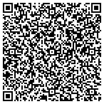 QR-код с контактной информацией организации МАРИЯ АГЕНТСТВО НЕДВИЖИМОСТИ