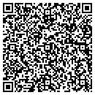 QR-код с контактной информацией организации ВИЭЛЬ