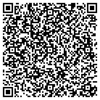 QR-код с контактной информацией организации ПИРАМИДА С ЗАО