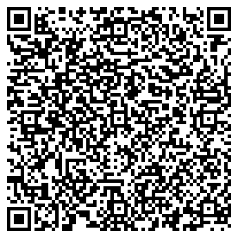 QR-код с контактной информацией организации ИНФОГЛОБАЛ