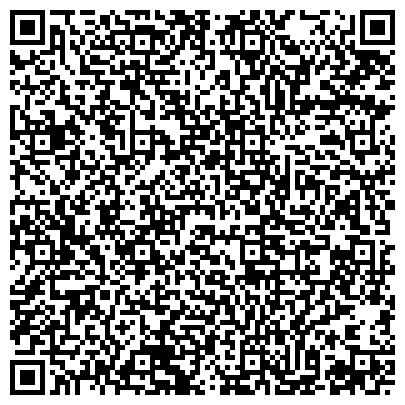 QR-код с контактной информацией организации Страховое акционерное общество «ВСК»
