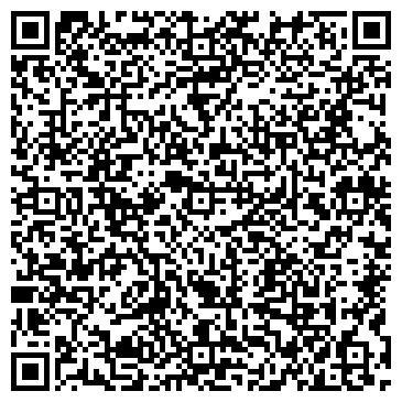 QR-код с контактной информацией организации ЗАПАДНО-СИБИРСКАЯ СТРАХОВАЯ КОМПАНИЯ
