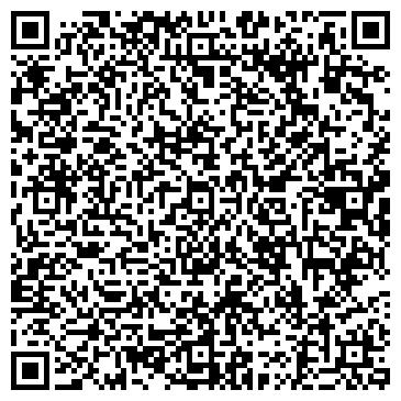 QR-код с контактной информацией организации ОФОМС СУРГУТСКИЙ ФИЛИАЛ