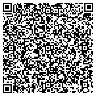 QR-код с контактной информацией организации ПРОФЭНЕРГОМЕДСТРАХ ООО
