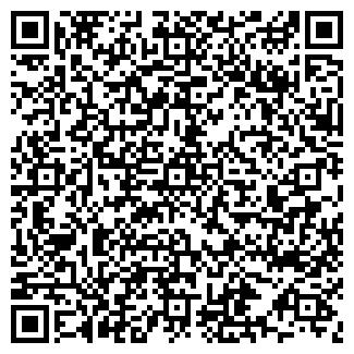 QR-код с контактной информацией организации КАРГО-ТРАК ЧПУП