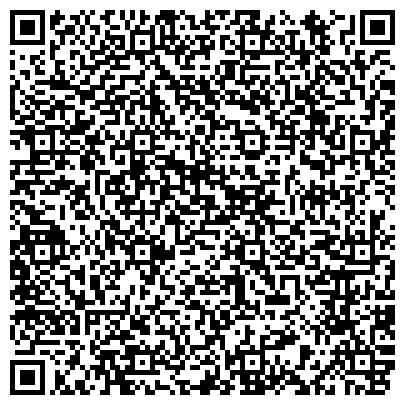 QR-код с контактной информацией организации СОГЛАСИЕ СК ООО СУРГУТСКИЙ РЕГИОНАЛЬНЫЙ ФИЛИАЛ