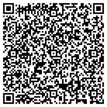 QR-код с контактной информацией организации СУРГУТ-ПРИРОДА ООО