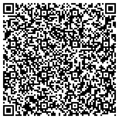 QR-код с контактной информацией организации ООО СВ-ТРЕЙД
