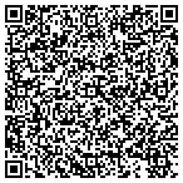 QR-код с контактной информацией организации ПРИВОЗ БАЗА ЧП ШАТКОВ В. П.