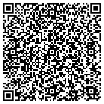 QR-код с контактной информацией организации РИА КОМПАНИЯ ООО