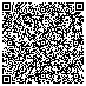 QR-код с контактной информацией организации СЕВЕРТЕХНОСНАБ ООО