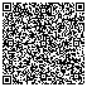 QR-код с контактной информацией организации СУРГУТ-АВТО-ВАЗ ООО