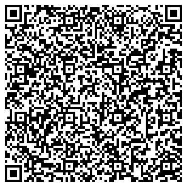 QR-код с контактной информацией организации ЖелдорАльянс   Филиал в Сургуте
