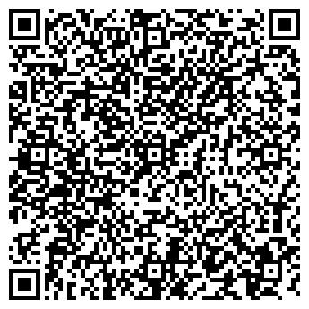 QR-код с контактной информацией организации ЭНЕРДЖИ ООО