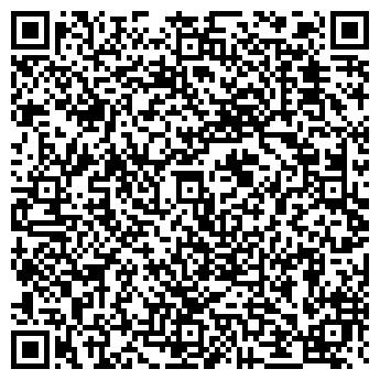 QR-код с контактной информацией организации ОАО СУРГУТЖИЛИНДУСТРИЯ