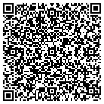 QR-код с контактной информацией организации КЖРЭУП НОВОБЕЛИЦКОЕ