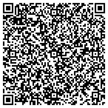 QR-код с контактной информацией организации СИБПРОМСТРОЙ № 2 ООО