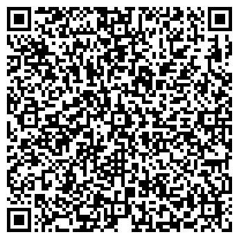 QR-код с контактной информацией организации КЖРЭУП СЕЛЬМАШЕВСКОЕ