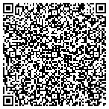 QR-код с контактной информацией организации ЖЕЛЕЗОБЕТОННЫЙ КОМПЛЕКС ОАО