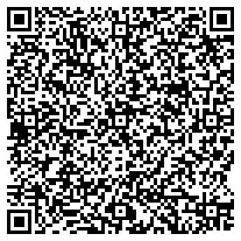 QR-код с контактной информацией организации ИКГ-11 ООО