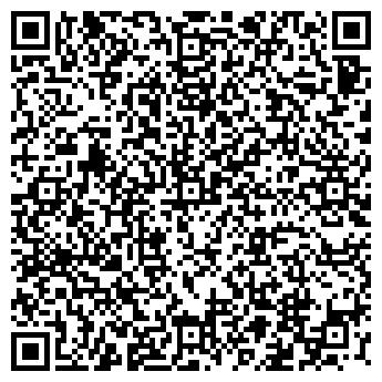 QR-код с контактной информацией организации КРАФТ-М ООО