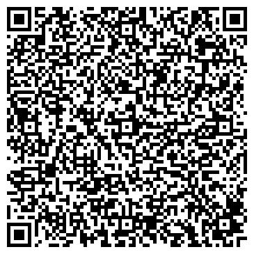"""QR-код с контактной информацией организации Имидж-студия """"КраSота"""""""