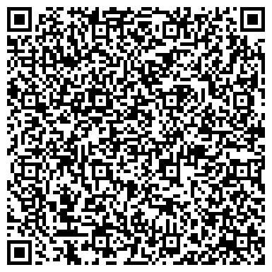 QR-код с контактной информацией организации ПРОМПАЛИ ЗАВОД СТРОИТЕЛЬНЫХ МАТЕРИАЛОВ ООО