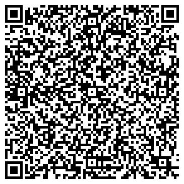 QR-код с контактной информацией организации Р И К ТЕХНОЛОДЖИ ГРУППА КОМПАНИЙ ООО