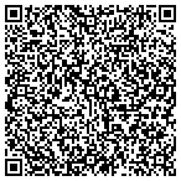 QR-код с контактной информацией организации РЕГИОНСТРОЙСПЕЦРЕМОНТ ООО