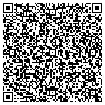 QR-код с контактной информацией организации РТА ООО СУРГУТСКИЙ ФИЛИАЛ
