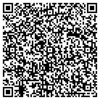 QR-код с контактной информацией организации СИБПЛАСТФОРМ ООО